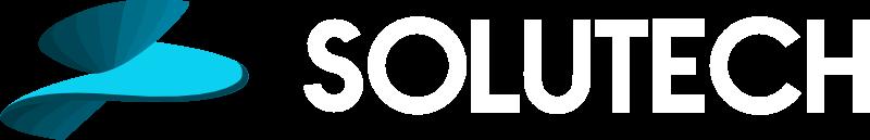 Solutech Industries