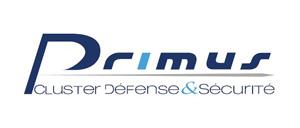 PRIMUS Défense & Sécurité